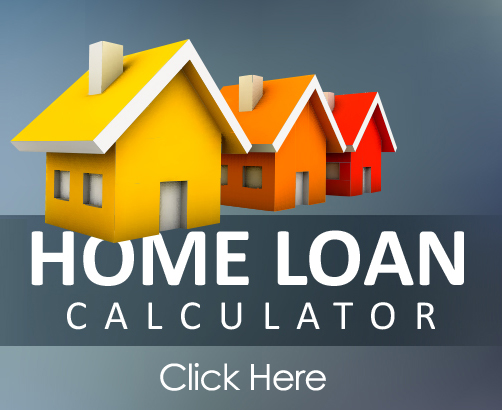 home loan is a secured retail product it is given against the value of property or house that you want to buy it doesnt matter whether the property is